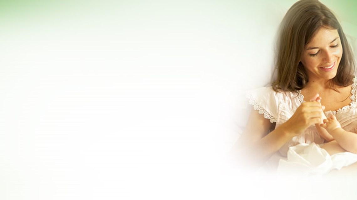 1c51660ef9288 نصائح للامهات حديثي الولاده من ديتول®